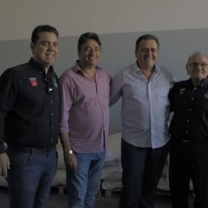 Agrovale inova mais uma vez e amplia área de atuação no Estado de São Paulo