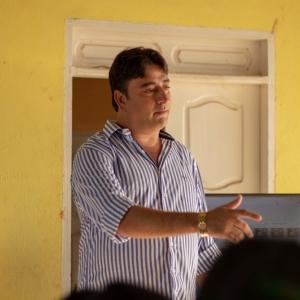 Treinamento em vendas concluído com sucesso na cidade de Rio Branco - AC